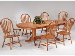 oval table and chairs amesbury chair farmhouse and traditional windsor oval table w 2 arm