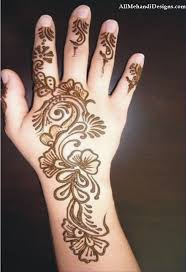 1000 cute mehndi designs for kids beautiful henna pattern