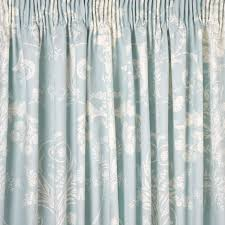 Bedroom Design Ideas Duck Egg Blue Modern Curtain Panels For Living Room Bedroom Curtains Design