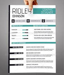 in design indesign template resume 28 images 20 beautiful free resume