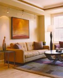 Large Living Room Interior Ideas Comfortable Living Rooms - Interior design ideas for family rooms