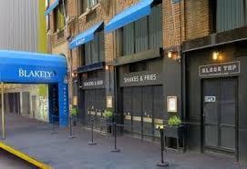 best black friday deals in manhattan today u0027s best manhattan hotel deals new york hotels com