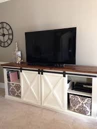 Tv Bench Sideboard Tv Cabinet Best 25 Tv Consoles Ideas On Pinterest Living Room Tv Cabinet