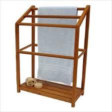 outdoor wicker storage cabinet outdoor pool accessory storage outdoor wicker storage cabinet
