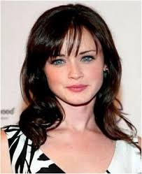 best female haircuts for a widow s peak 17 best widows peak hair images on pinterest celebs fran
