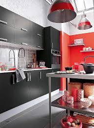 objet deco cuisine objet decoration turque inspirational objet deco cuisine