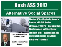 Rush Meme - rush alternative social spaces meme dartmouth folklore archive