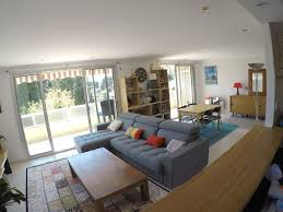 big 3 rooms roof terrace 70m2 sea view 5min from the beach property image 5 big 3 rooms roof terrace 70m2 sea view 5min from
