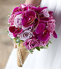 wedding florist melbourne wedding flowers melbourne online