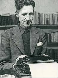 essay on animal farm by george orwell animal farm by george orwell