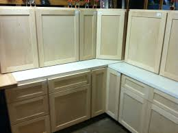 beautiful custom 19 piece maple kitchen available at fantastic