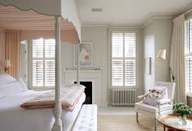 ideas small bedrooms zamp co