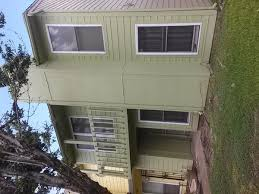 3 Bedroom House For Rent Houston Tx 77082 Unit 50 At 11685 Alief Clodine Road Houston Tx 77082 Hotpads