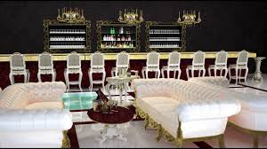 Interior Luxury by Luxury Nightclub Interior Design For Private Clubs Youtube