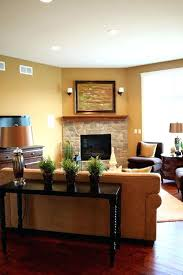 how to decorate living room with fireplace living room arrangement ideas with fireplace living rooms with