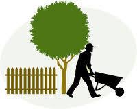 garten und landschaftsbau portal garten und landschaftsbau hortipendium