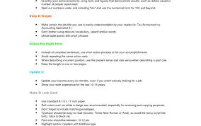 help do my resume help me do a resume for free resume beautiful design how to do a