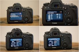 back button focus explained what is it u0026 why you need it