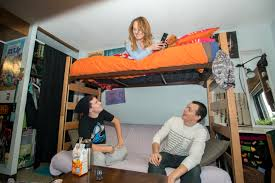 housing housing residential life bemidji state university some people prefer a loft to a bunk
