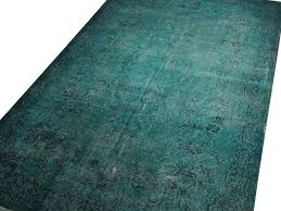 8 X 10 Outdoor Rug Outdoor Rug 12x12 Area Rugs Turquoise Area Rug Solid Turquoise