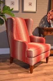 Paula Deen Chairs Accent Chair Craftmaster Furniture For Paula Deen Home