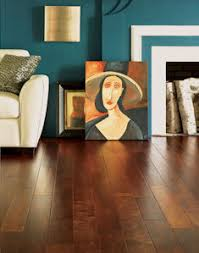 solid hardwood flooring do s and don ts
