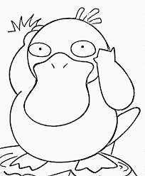 78 pokemon coloring pages u0026 coloring book