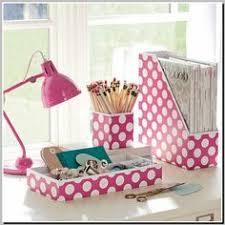 Cool Desk Accessories Work Cool Desk Accessories For Girls Can Ref Pinterest Desk