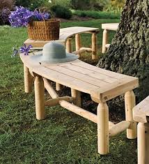 How To Make A Curved Bench Seat Best 25 Curved Outdoor Benches Ideas On Pinterest Contrast