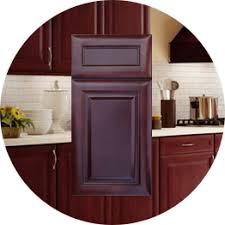 Cherry Glaze Cabinets Kitchen Cabinets Discount Kitchen Cabinets Rta Cabinets Stock