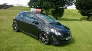 vauxhall vectra black see previous sold car from bowbridge car sales