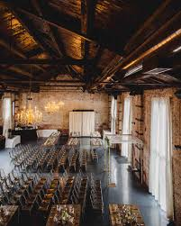 wedding venues in nyc the 9 best wedding venues martha stewart weddings