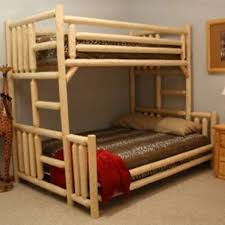 Build Your Own Wooden Bunk Beds by 37 Best Diy Furniture Remodeling Images On Pinterest Home