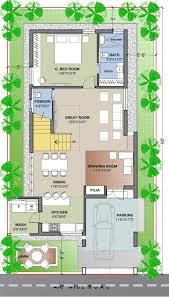 imts floor plan 2150 sq ft 3 bhk 3t villa for sale in sri avani projects sukruti
