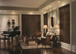 Cost Of Wooden Blinds 46 Best Blinds Wood U0026 Faux Images On Pinterest Window