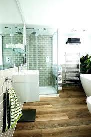 Green Tile Bathroom Ideas Light Green Bathroom Ideas Jamiltmcginnis Co