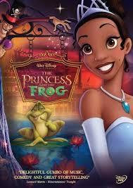 84 disney princess frog images
