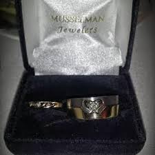 denver wedding band musselman jewelers 16 photos 34 reviews jewelry 910 16th