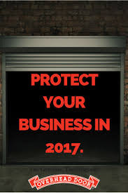 Garage Organization Business - 159 best garage door ideas images on pinterest door ideas