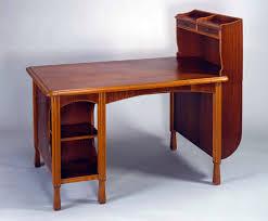 bureau de studio résultats de recherche d images pour patte de bureau en bois