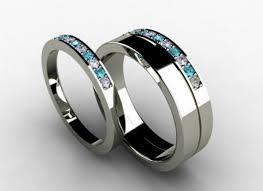 wedding rings for guys enrapture illustration of cool wedding rings alluring black