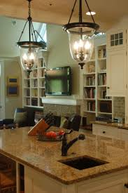 17 best cabinets images on pinterest columbus ohio kitchen
