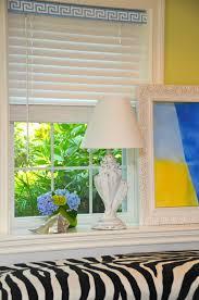 danika u0026 cheryle llc o u0027verlays for window treatments