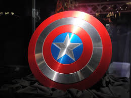 captain america the first avenger wallpapers vibranium shield iron man wiki fandom powered by wikia