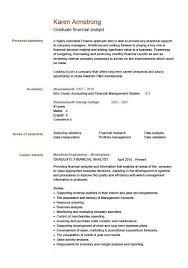 cv vs resume the differences curriculum vitae cv vs resume resume template sle
