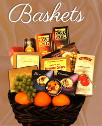 non food gift baskets taljh