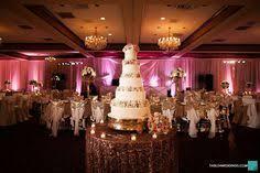 wedding rentals houston wedding in houston tx by darryl co darryl co
