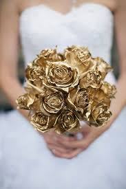 Wedding Flowers For The Bride - 747 best wedding bouquets images on pinterest bridal bouquets