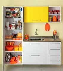 kitchen design ideas u2013 organize kitchen cabinets correctly