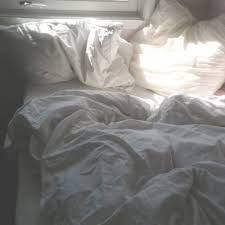Tangled Bedding Set 8tracks Radio Tangled Sheets 24 Songs Free And Playlist